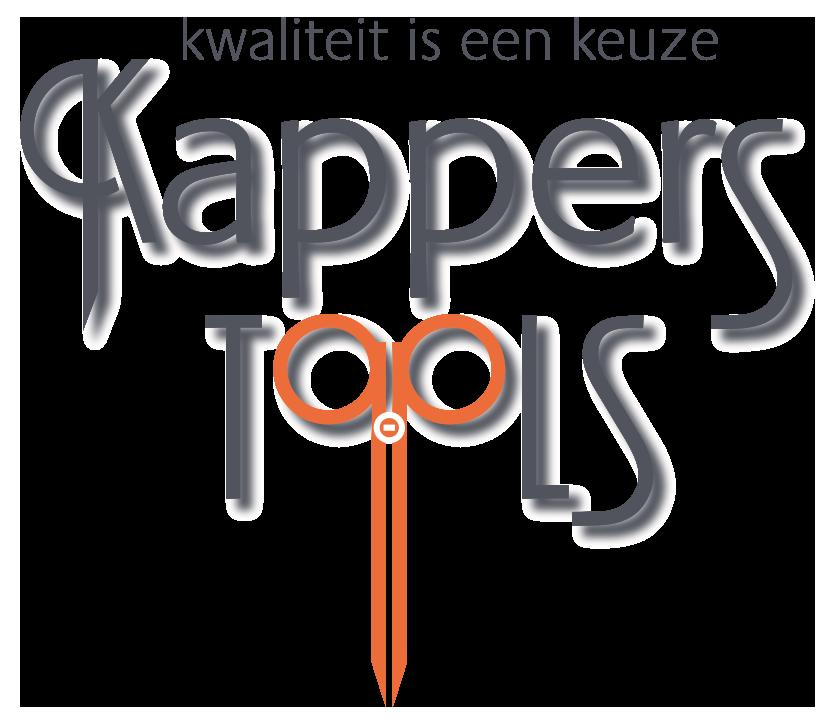 Kapperstools