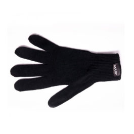 OlaPlex Hittebeschermende handschoen zwart