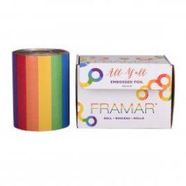 Framar-folie-rainbow