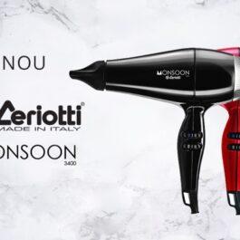 Ceriotti-monsoon